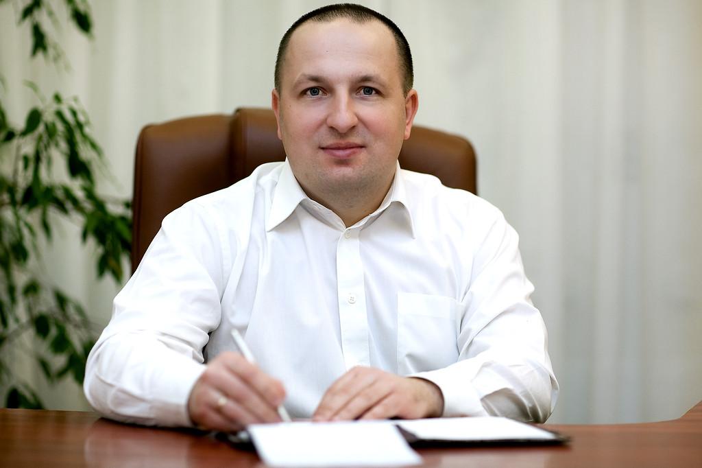 dariusz_bielecki